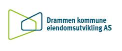 Drammen kommune eiendomsutvikling AS